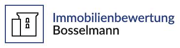 Immobilienbewertung Bosselmann